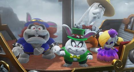mario-bunnies