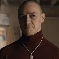 Review: M. Night Shyamalan's 'Split'