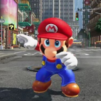 Super Mario Odyssey: 5 Things We Know