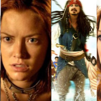 10 Worst January Movies of the 21st Century