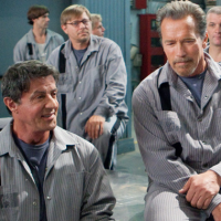 'Escape Plan 2' Is The Next Sequel Nobody Asked For