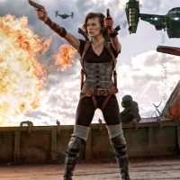 Ranked From Worst to Best: The 'Resident Evil' Movies