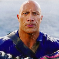 Box Office: 'Baywatch' Failed Because of Dwayne Johnson
