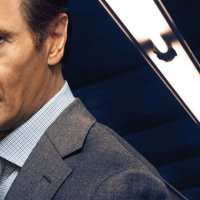 Review: 'The Commuter'