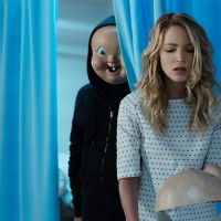 Review: 'Happy Death Day 2U'