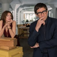 Review: 'Velvet Buzzsaw'