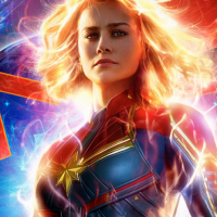 Review: 'Captain Marvel'