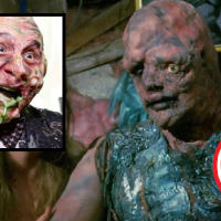 Lloyd Kaufman Q&A: Troma Legend on Hollywood, James Gunn and 'Toxic Avenger' Reboot