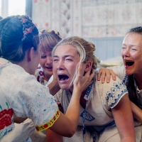 Review: 'Midsommar'